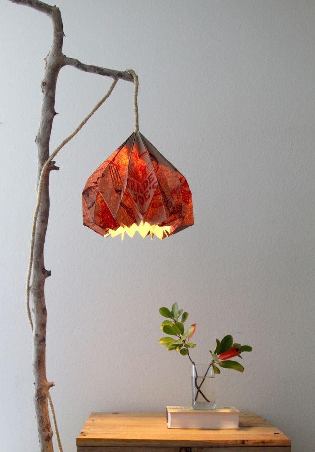 DIY διακοσμήσεις με κλαδάκια14
