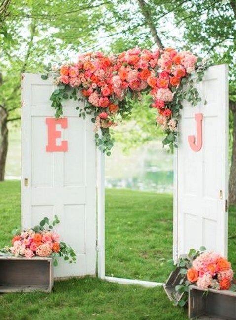ιδέες διακόσμησης γάμου25