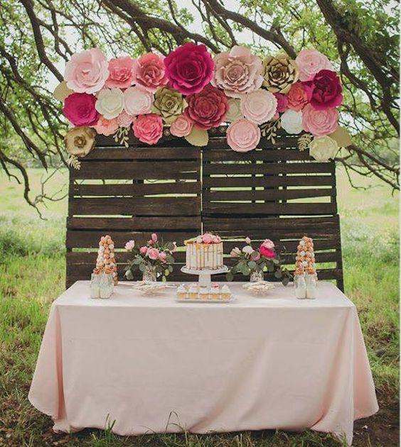 ιδέες διακόσμησης γάμου4