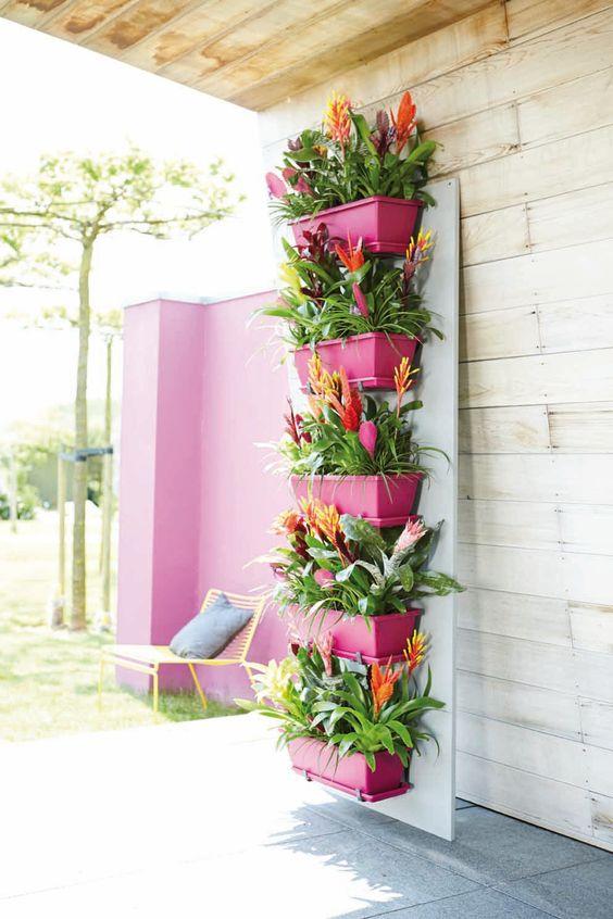 κάθετες ιδέες κηπουρικής21