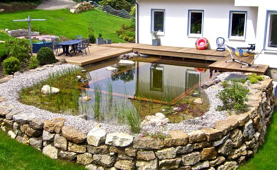 ιδέες για τις λίμνο - πισίνες21