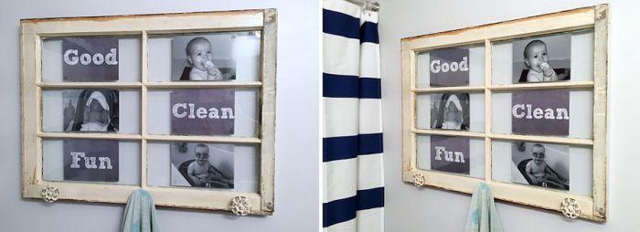 Diy πετσετοκρεμάστρες για το μπάνιο11