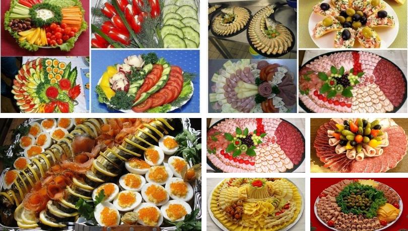 Αλμυρά πιάτα που ανεβάζουν τη φιλοξενία σας σε άλλο επίπεδο και θα σας κάνει τους καλύτερους οικοδεσπότες