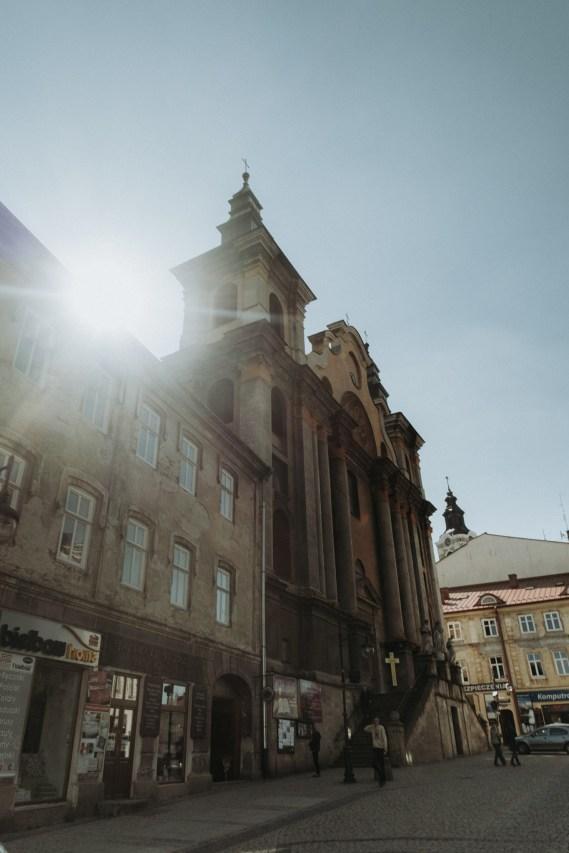 biesy - www.karolnycz.com -100