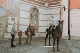 biesy - www.karolnycz.com -113