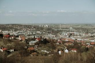 biesy - www.karolnycz.com -122