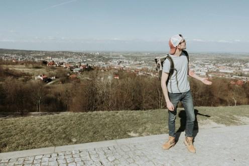 biesy - www.karolnycz.com -123