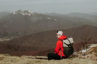 biesy - www.karolnycz.com -42