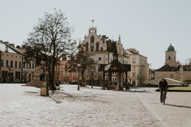 biesy - www.karolnycz.com -5
