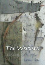 weepers_200