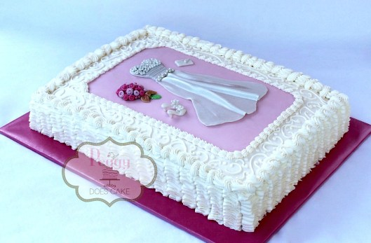 bridal watermarked