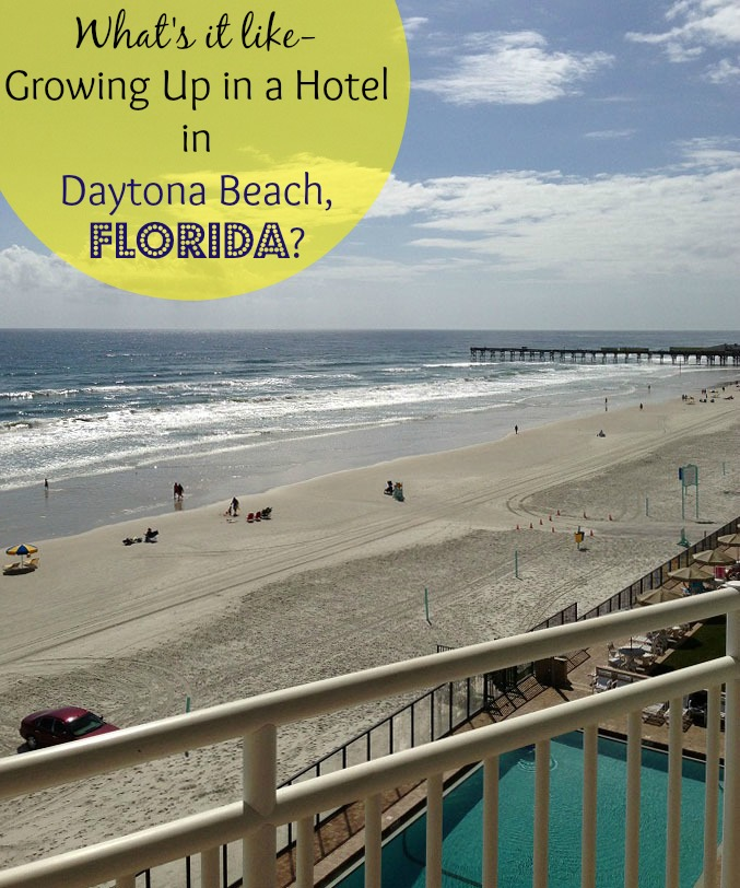 grow-up-in-daytona-beach-florida-60