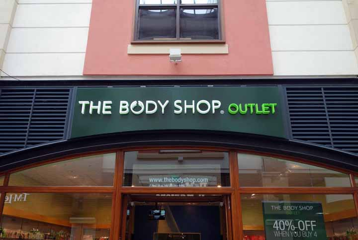 Body-Shop-Gunwharf-Quays-UK-Outlet-Shopping
