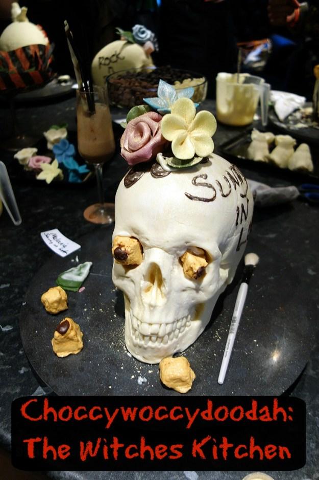 Choccywoccydoodah-London-Brighton-Chocolate-Witches-Kitchen