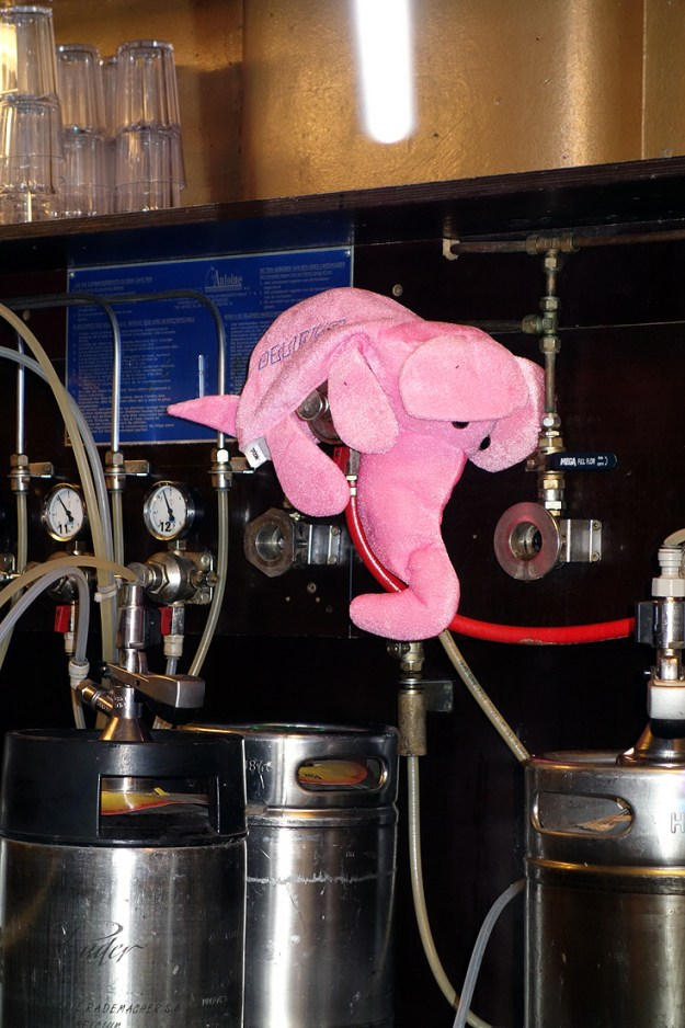 Delirium-beer-brussels-cafe-elephant