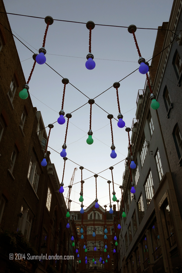 Carnaby-Christmas-Shopping-Party