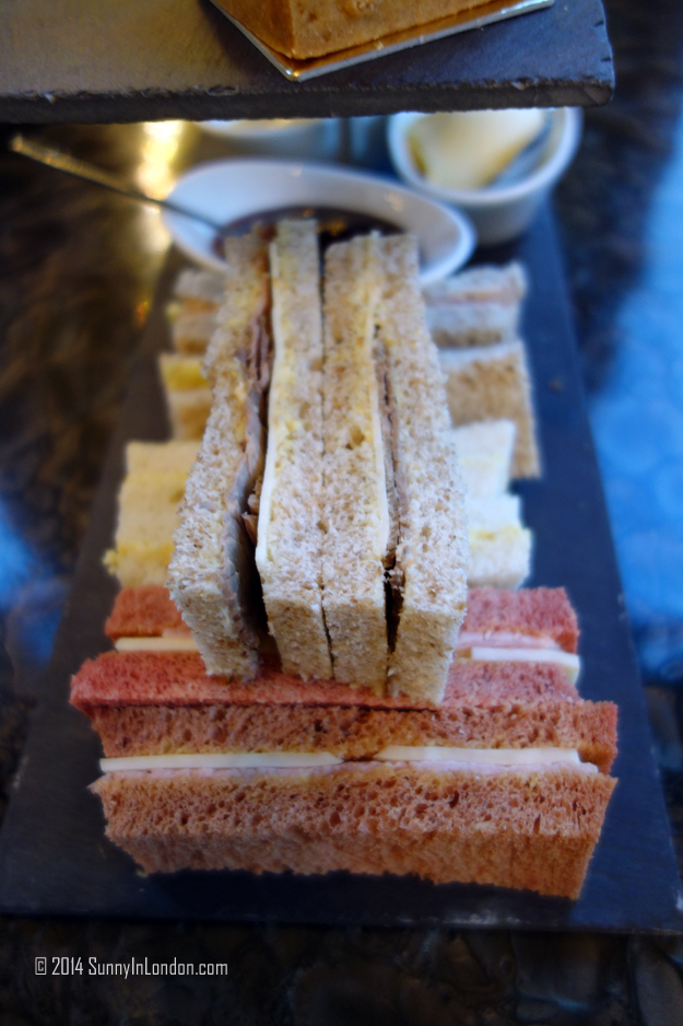 Sofitel-London-St-James-Afternoon-Tea