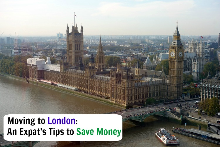 Moving-to-London-Expat-Tips-to-save-money