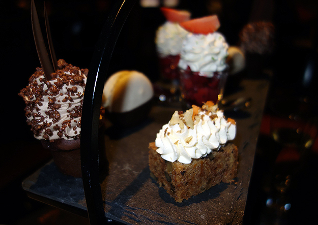 Afternoon-Tea-Playboy-Club-London