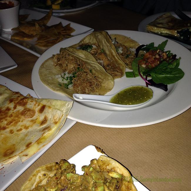 el-patron-restaurant-london-putney-mexican