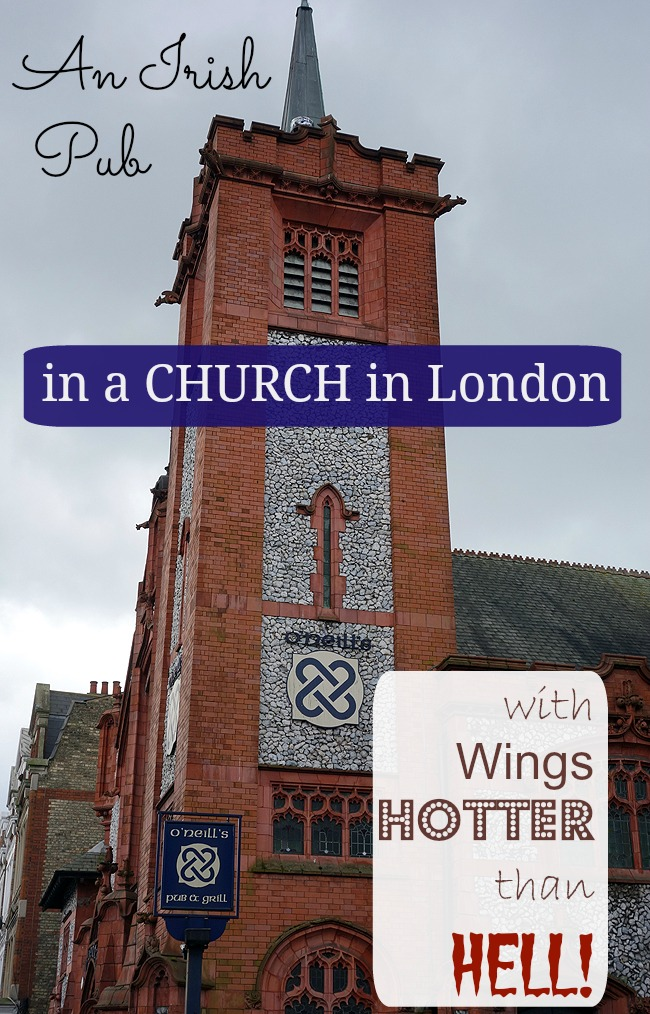 irish-pub-in-london-oneills-muswell-hill-church-wings-ghost-chilli