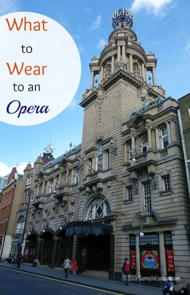 what-to-wear-to-an-opera-english-national-ENO