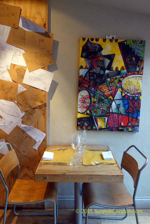 rocco-restaurant-chelsea-london-italian