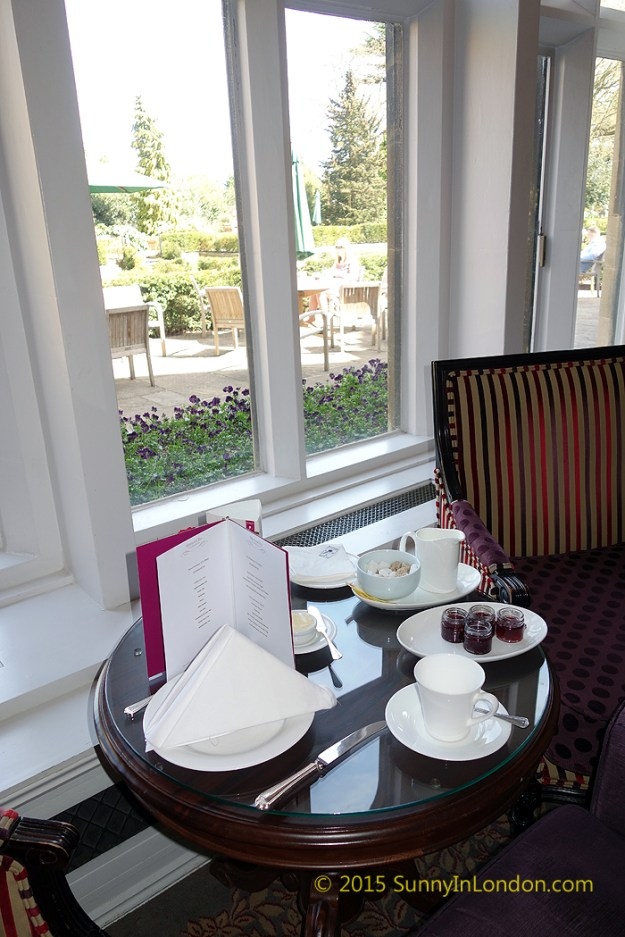 warren-house-afternoon-tea-hotel-surrey-kingston-upon-thames