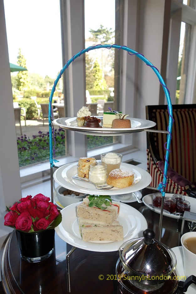 warren-house-afternoon-tea-kingston-upon-thames-surrey