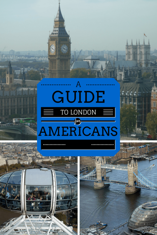 guide-to-london-for-maericans-visiting-for-first-time