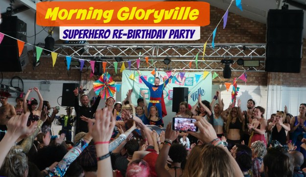 YouTube-video-Morning-Gloryville-rave-June-2015