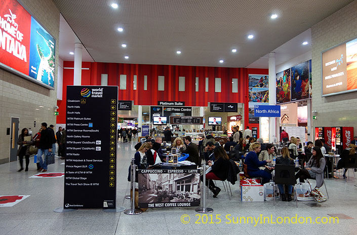 WTM-london-2015-blogger-travel-conference-advice-press-centre
