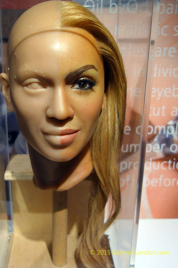 london-madame-tussauds-wax-museum-beyonce