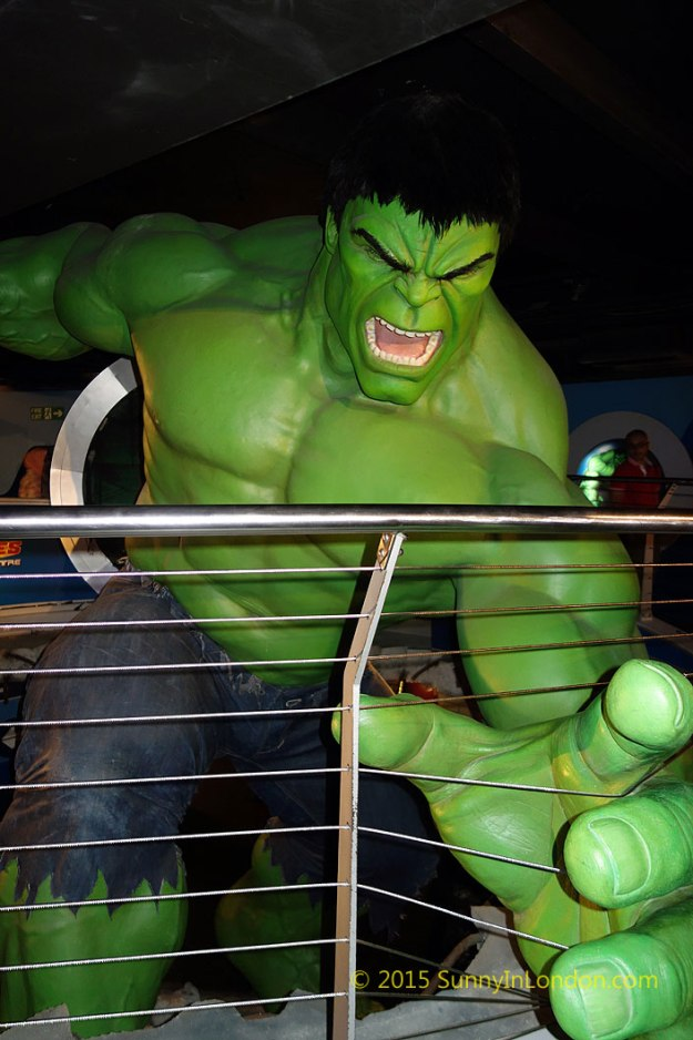 london-madame-tussauds-wax-museum-the-hulk