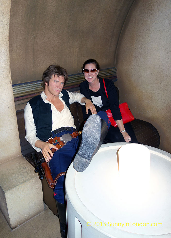 london-madame-tussauds-wax-museum-han-solo
