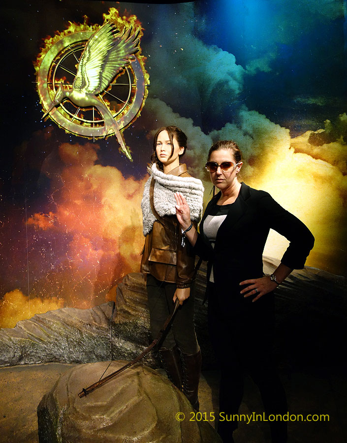 london-madame-tussauds-wax-museum-hunger-games
