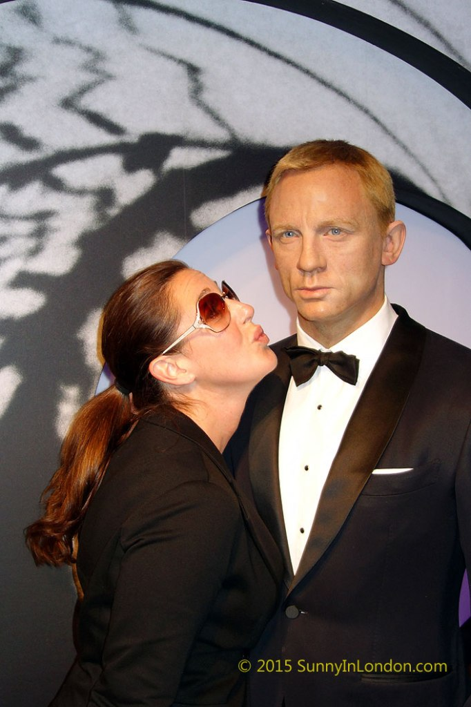london-madame-tussauds-wax-museum-james-bond