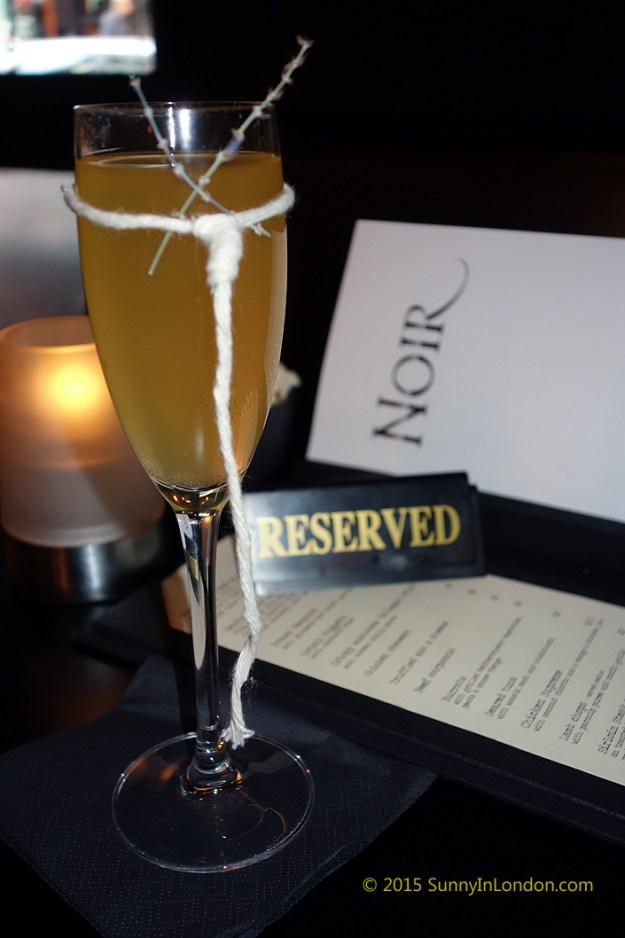 noir-w1-london-marylebone-cocktail-bar