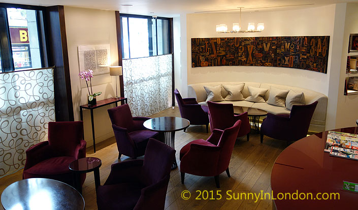 one-aldwych-hotel-review-covent-garden-london