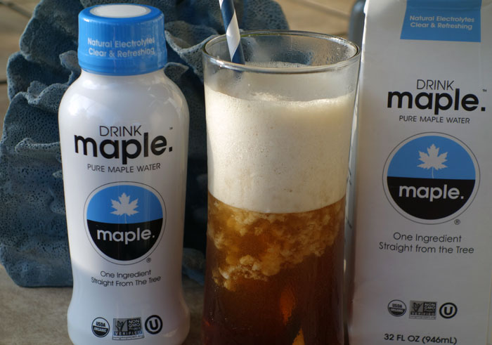 drink-maple-water-uk-coffee-smoothie-recipe