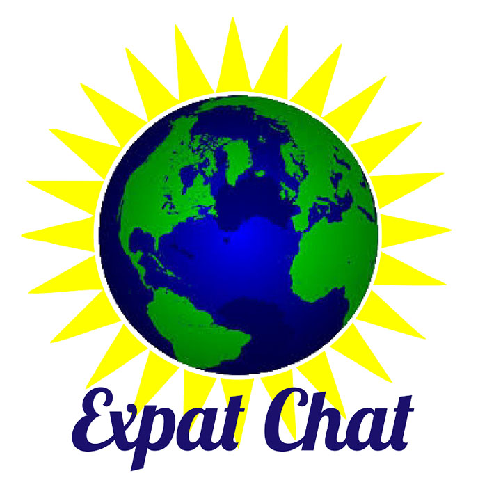 an-expat-chat-on-blab-sunny-in-london-weekly-live-streaming