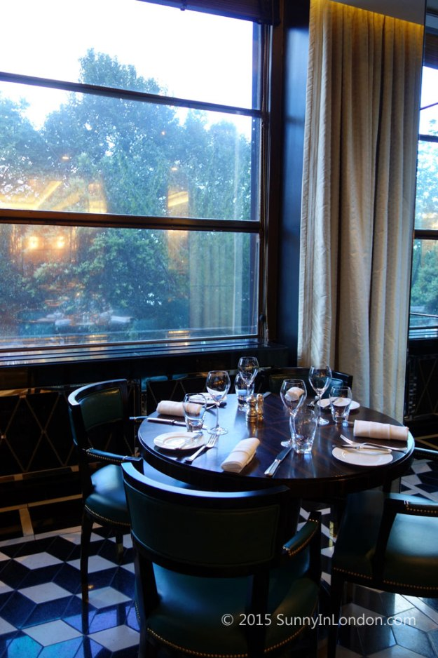 a-savoy-in-london-bookatable-star-deals-kaspars-seafood-grill-bar