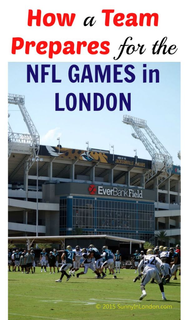 1-nfl-games-in-london-team-prepares-jacksonville-jaguars