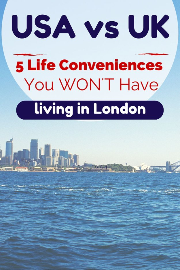usa-vs-uk-life-conveniences-differences
