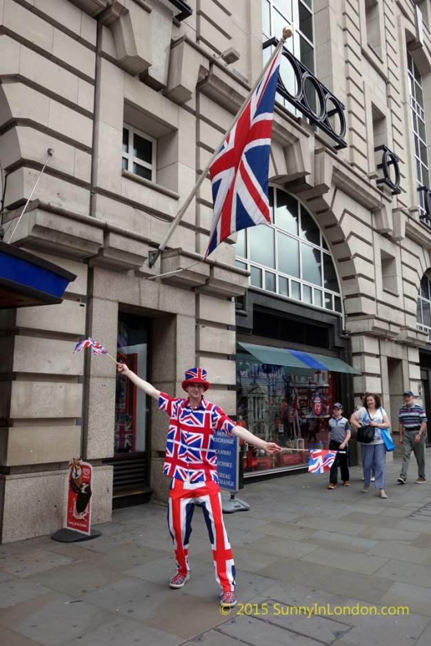 last-day-in-london-exhibitions-summer-cool-britannia