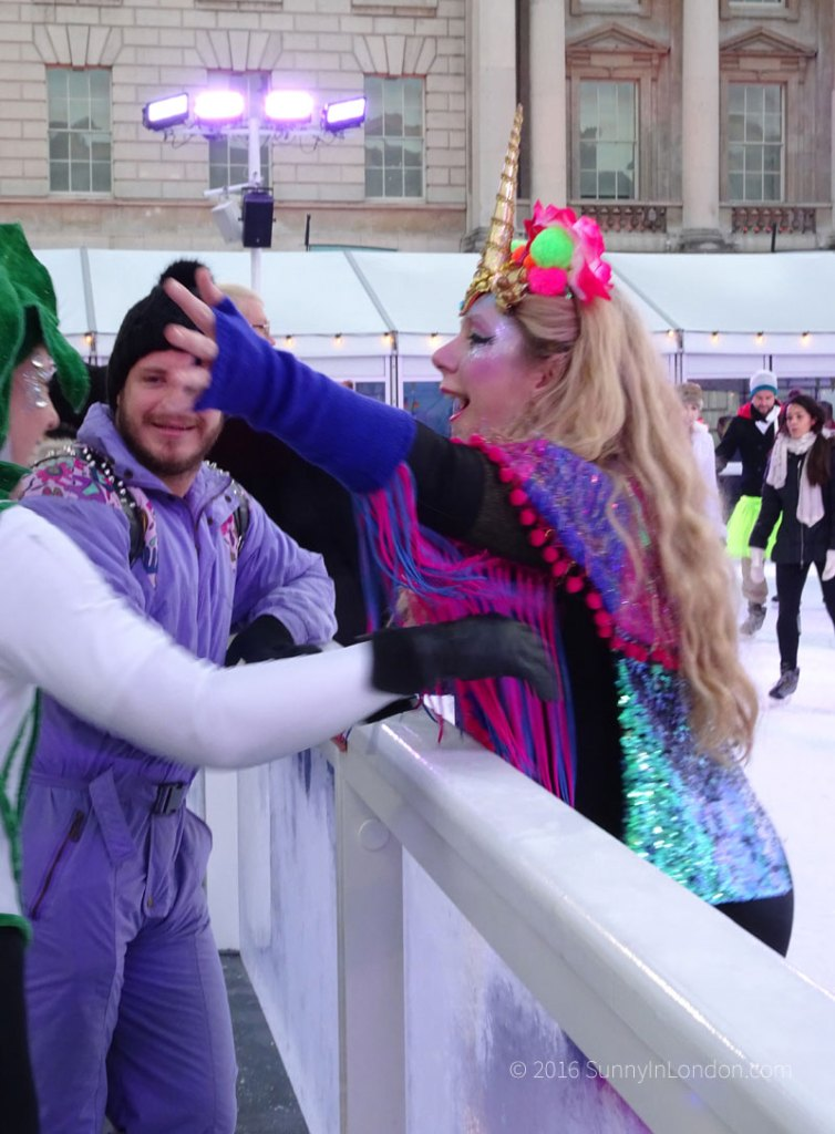 ice-skating-in-london-morning-gloryville-rave-somerset-house