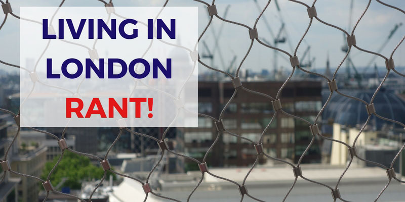 living-in-london-american-expat-rant-guide