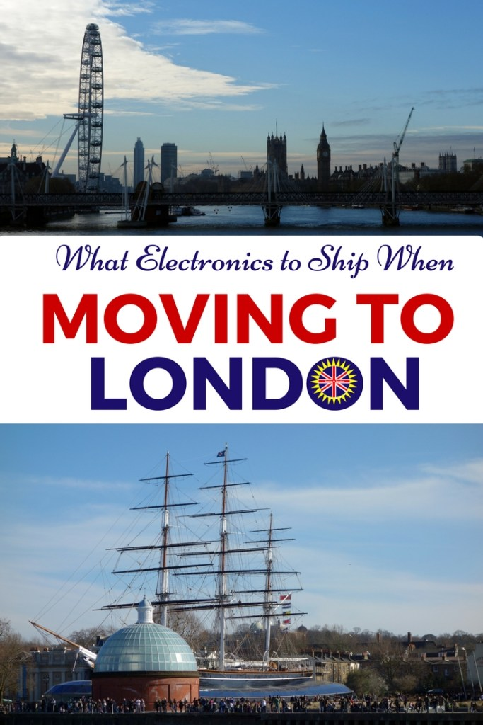 moving-to-london-electronics-to-ship-uk-vs-usa