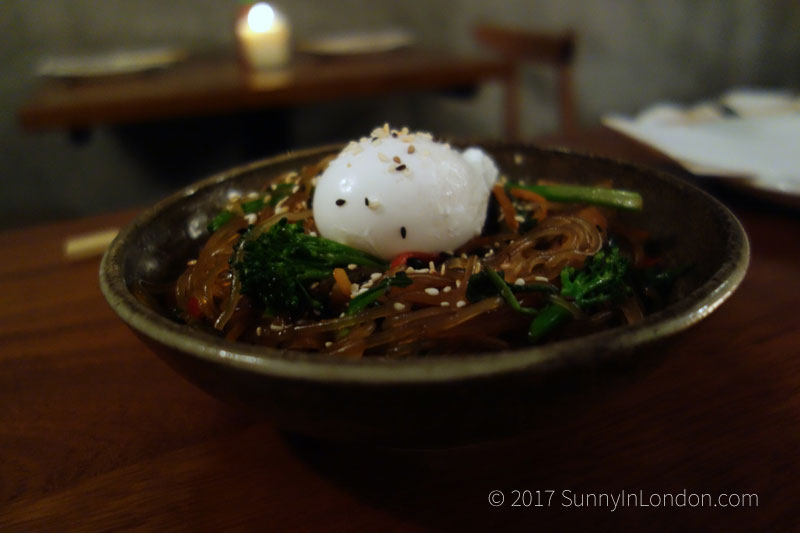 chinese-new-year-menu-london-bo-drake-review
