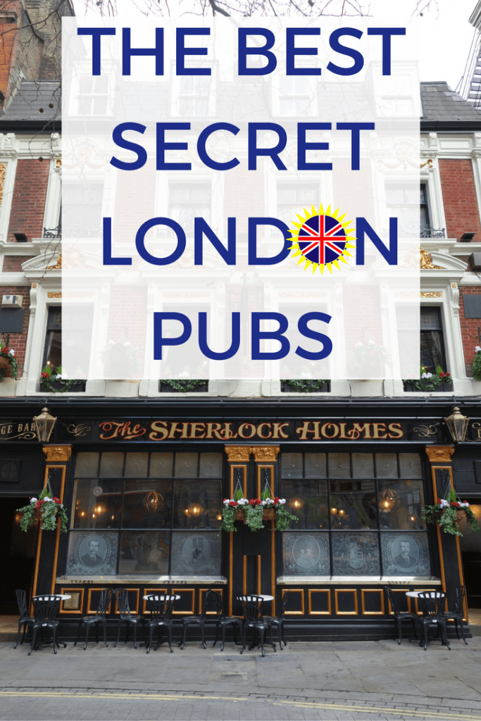 hidden-pubs-in-london-guide